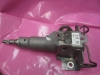 Toyota - Steering Wheel - Steering Column - 45250 47200