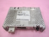 BMW - Amplifier Amp - 65126977643