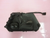 Mercedes Benz - S500 - S600 - Seat Switch - 2208219351