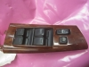 Toyota - Window Switch - LEFT FRONT