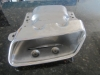 Mercedes Benz - Exhaust Tip AMG - 2214904127