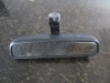 BMW - Mirror Rear View REAR VIEW MIRRORCOMPASS HOME LINK - 9192335