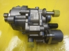 BMW - High Pressure Fuel Pump - 753732008