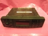 Mercedes Benz - CD PLAYER - 2038202585