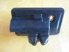 Mercedes Benz - Trunk Lid-Lock - DECK LID LOCK