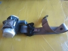 BMW 328I 328 320 - Seat Belt - TAN COLOR
