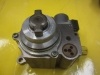 Mini - High Pressure Fuel Pump - V7 592 429 80 07