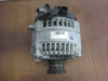 BMW Z4   2.0 TURBO ALTERNATOR   7605478