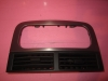 Jeep  CENTER DASH BEZEL Radio Cover - 55116037