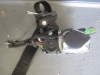Mercedes Benz   FRONT RIGHT SEAT BELT  2078605885