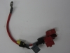 Land Rover - Battery Cable + ( PLUS POLE ) - 7508203