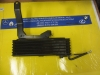 Toyota - Transmission Oil Cooler - AA0240006323