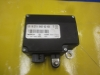 Mercedes Benz - BATTERY CONTROL MODULE - 2115404245
