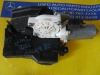 BMW - DOOR LATCH LEFT FRONT  - 7169247