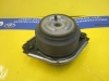 Mercedes Benz - MOTOR MOUNT - 2512404717