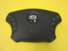 Kia AMINTA DRIVER   Air Bag