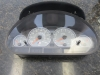 BMW -  BMW M3 SPEEDOMETER CLUSTER MPH W SEQUENTIAL MANUAL GEARBOX  - 0263620040