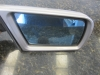 Mercedes Benz - RIGHT POWER SIDE DOOR MIRROR - -