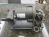 Mercedes Benz - Suspension Pump - 1663200204