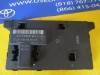 Mercedes Benz - Door Control - 2038206426