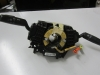 Mazda - Clock Spring Combo Switch - BN8P 17D973