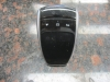 Mercedes Benz - FRONT CONSOLE CONTROLLER  - 2059006816