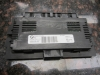 BMW - FOOTWELL MODULE CONTROL UNIT - 61359224618