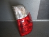 BMW - RIGHT REAR TAIL LIGHT - 63217164474