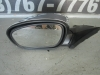 Chrysler c300 - Mirror Door - 89374
