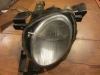 Lexus SC300 SC400 - Fog Light - SC
