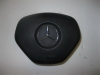 Mercedes Benz - Air Bag - 2188603002  ( NO VIN )