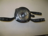 Mercedes Benz - Clock Spring Combo Switch - 212