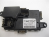 Mercedes Benz - A/C BLOWER MOTOR RESISTOR REGULATOR  - 2128702110