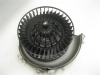 Mercedes Benz - Blower Motor - 1408300508
