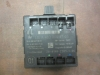 Mercedes Benz - Door Control - 4639004700