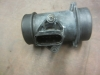 Mercedes Benz - Air Flow Meter - 0280217114