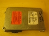 Mercedes Benz - Telephone Module - 2038203985