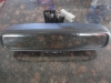 Audi - REAR VIEW MIRROR - 8R0857511A