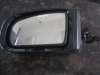 Mercedes Benz - Mirror Door - 2108109716