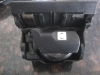 Mercedes Benz - Cup Holder - 2206800014