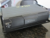 Mercedes Benz - CD Changer - 0028205989