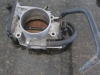 Lexus - Throttle Body - 22030 50160