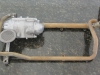 Mercedes Benz - OIL PUMP - 1131810301