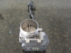 BMW - Throttle Body - 13547556119