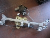 Lexus - Window Regulator - 109067
