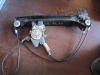 BMW - Window Regulator - 2 DOOR