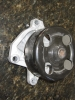 Nissan - Water Pump - 21010 3RC1A