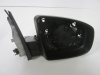BMW - Mirror Door - 7136887