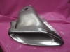 Mercedes Benz - Exhaust  MUFFLER TIP RIGHT - 2124902827