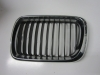BMW - Grille - 51138195093